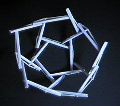 straw4.jpg